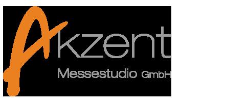 Akzent Messestudio GmbH München