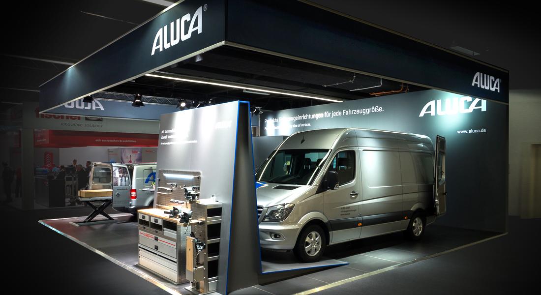 aluca-1100x600-3