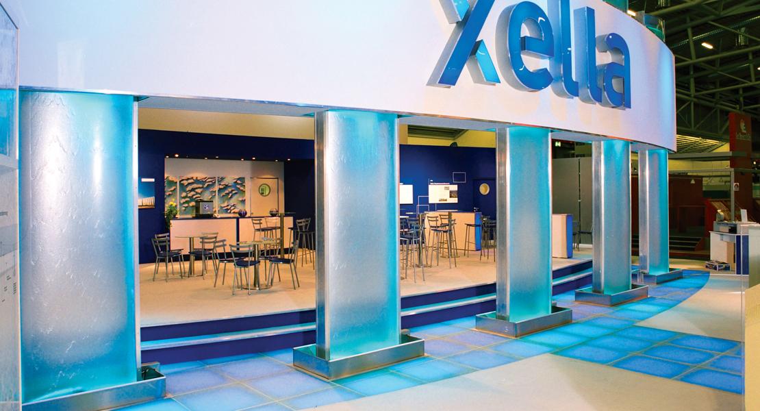 home-slide-xella-1