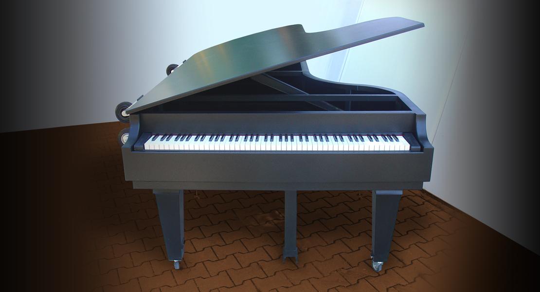 klavier-special