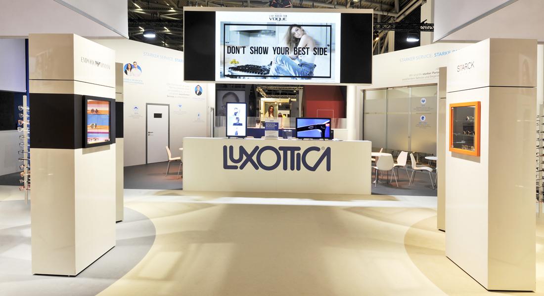 luxottica-6