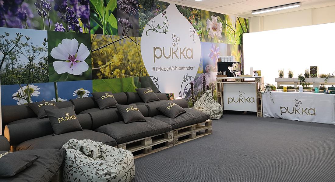 pukka-specials