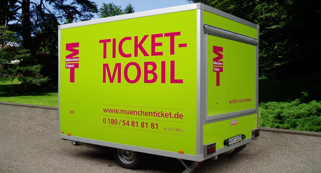 ticket-special
