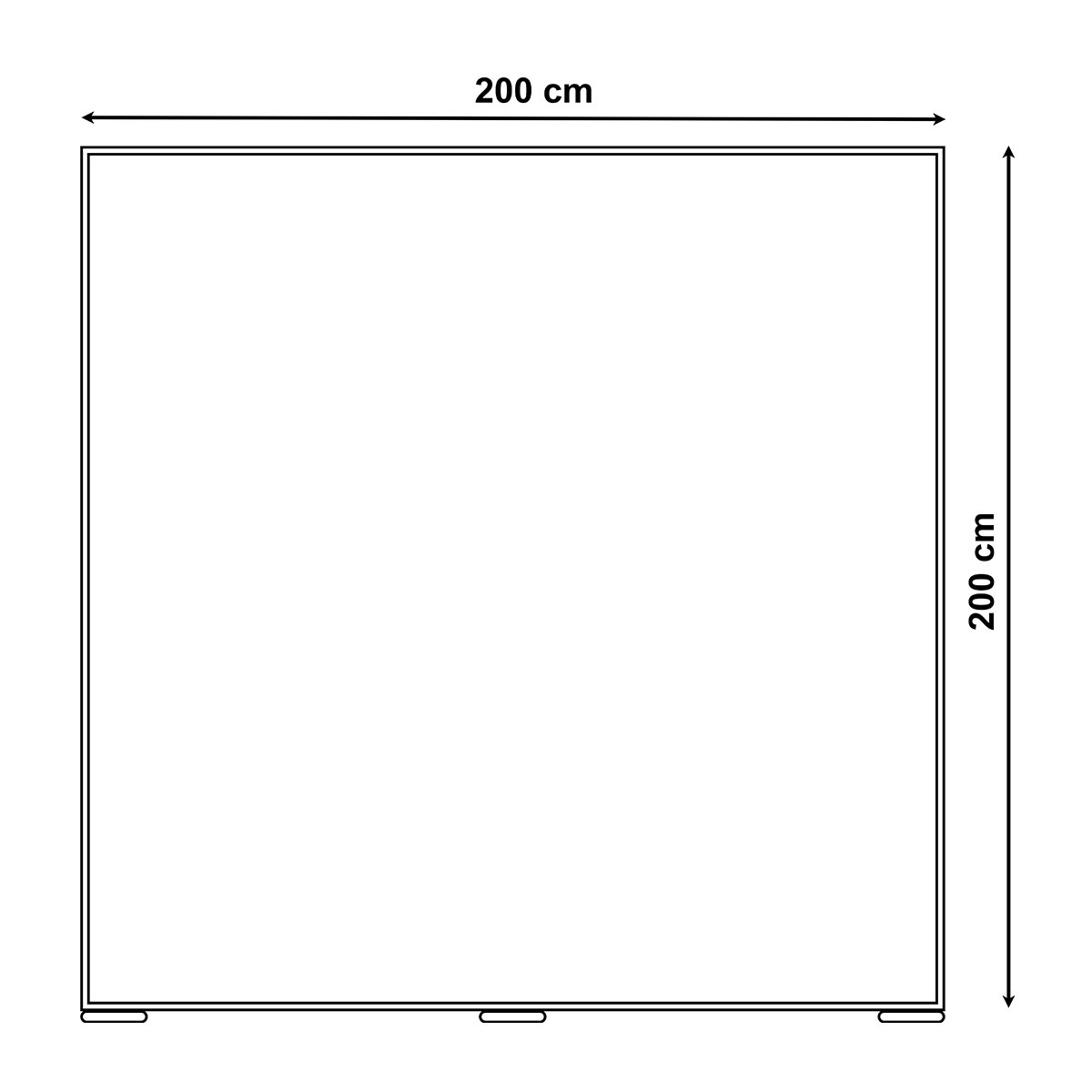Masse-Trennwandsystem-Akzent-200x200